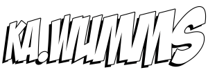 KA.wumms